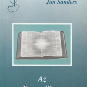 Az Evangélium dióhéjban